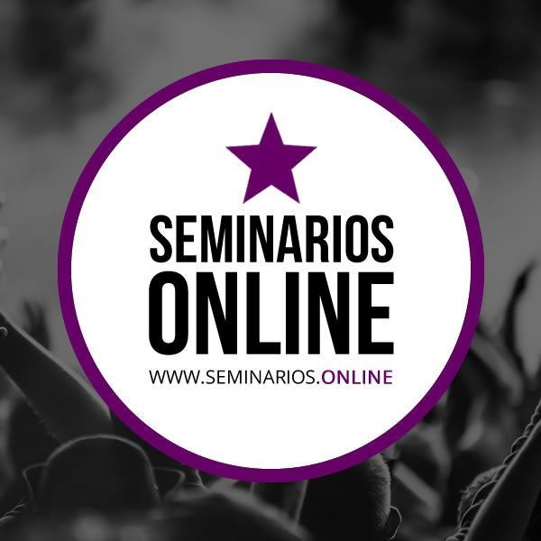 Membresia Seminarios Online