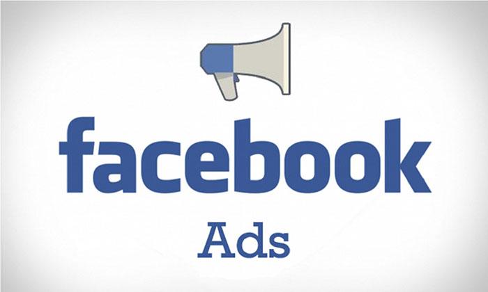 Facebook Ads y marketing de afiliados