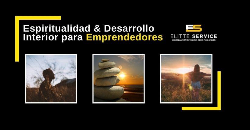 Espiritualidad & Emprendimiento (1)